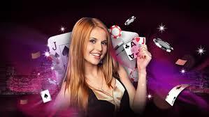 Agen Sbobet Casino Online Terbaik