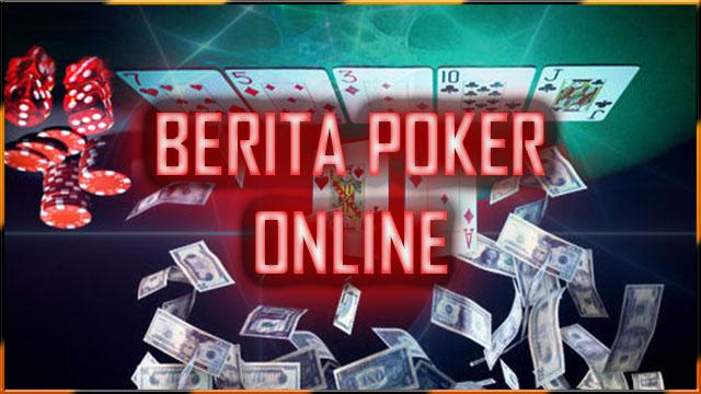 Khasiat Baik Menjadi Member Situs Idn Poker Terpercaya