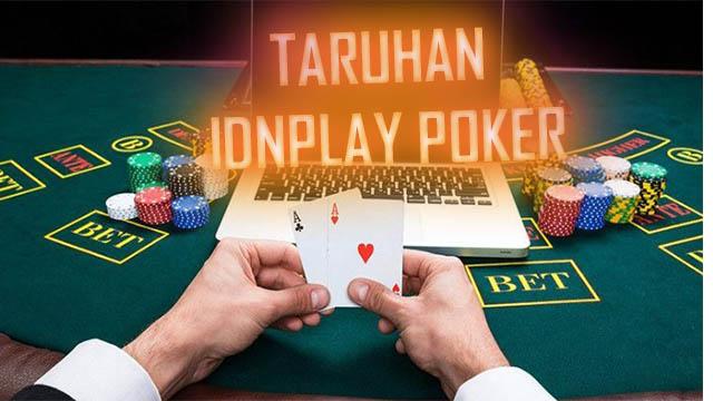Pengenalan Situs Judi Poker Terpopuler