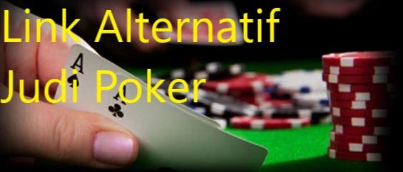 Bentuk Terbaik Dari Situs Poker88 Unggulan bettor