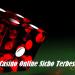 Situs Casino Online Sicbo Terbesar