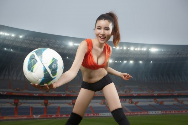 Cara Bertaruh Judi Bola Sbobet Buat Dapatkan Keuntungan Besar