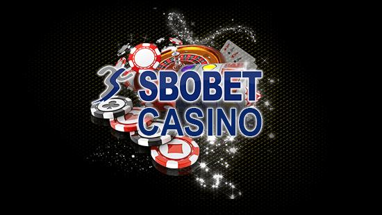 Situs Casino Roulette Online Indonesia