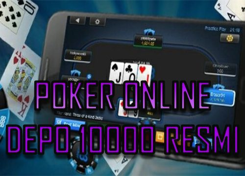 Layanan Pada Situs Taruhan Idn Play Poker Bermutu