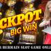 Mujur Bermain Slot Game Online